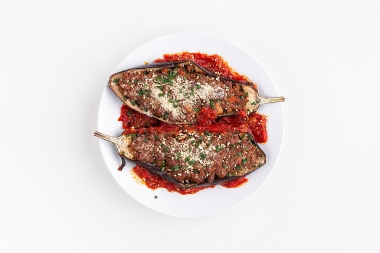 berenjenas-rellenas-veganas-receta-deliciosa