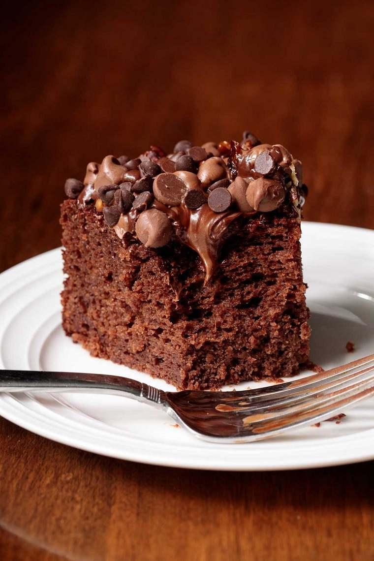 bizcocho-de-yogur-chocolate-opciones