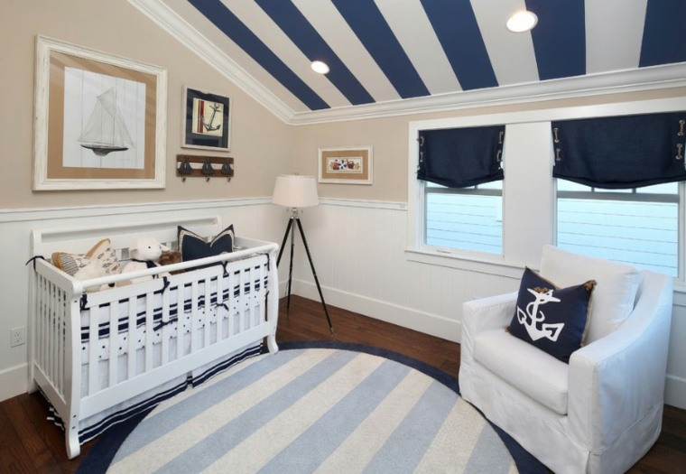 cómo decorar una habitación consejos
