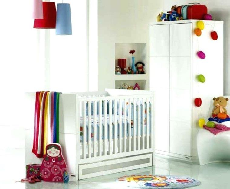 cómo-decorar-una-habitación-tendencias