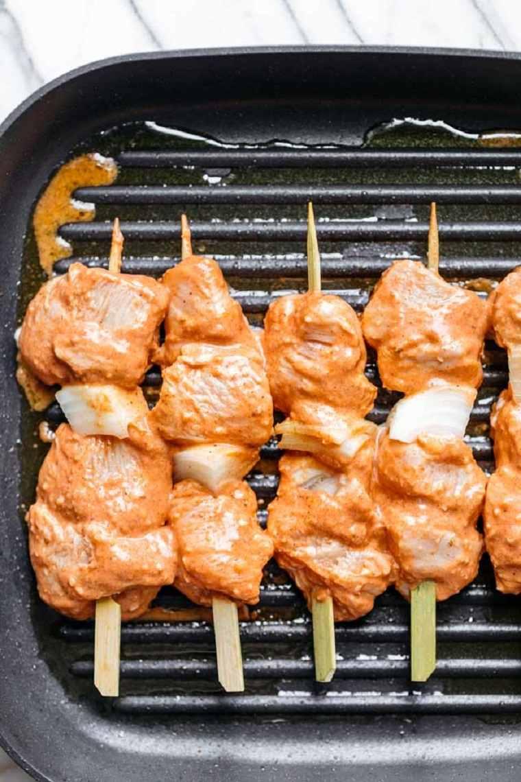 carne-pollo-ideas-parilla-sarten-receta