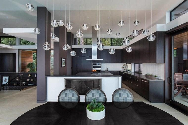 casa-amplia-giulietti-schouten-architects