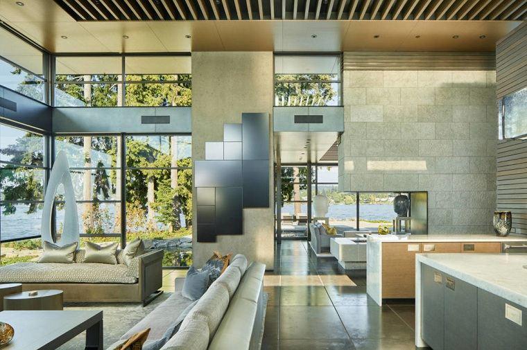 casa-arquitectura-original-krannitz-kent-architects