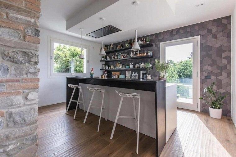 casa-cocina-isla-ideas-diseno-juno-pialorsi