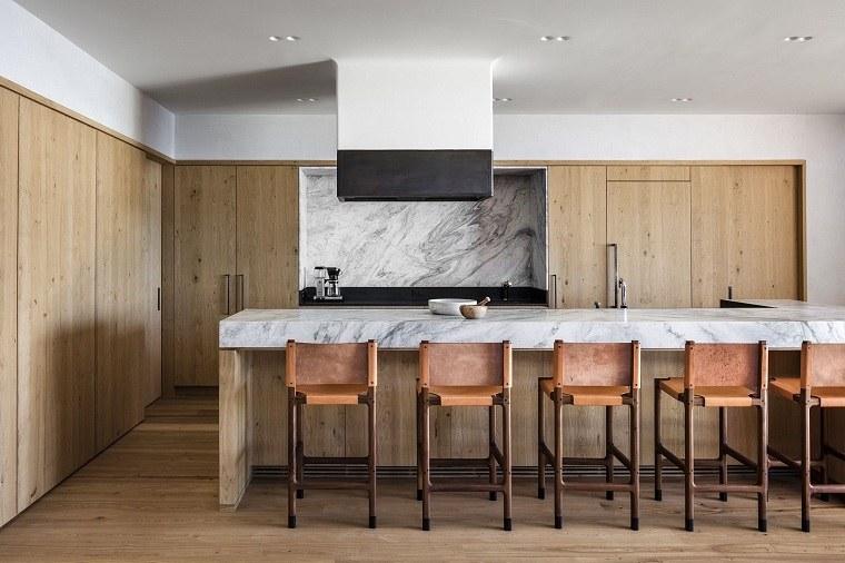 casa-cocina-moderna-diseno-Sybille-Schneider-Leroy-Street-Studio