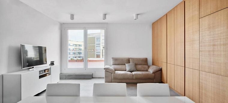 casa-julia-diseno-guillem-carrera-apartamento