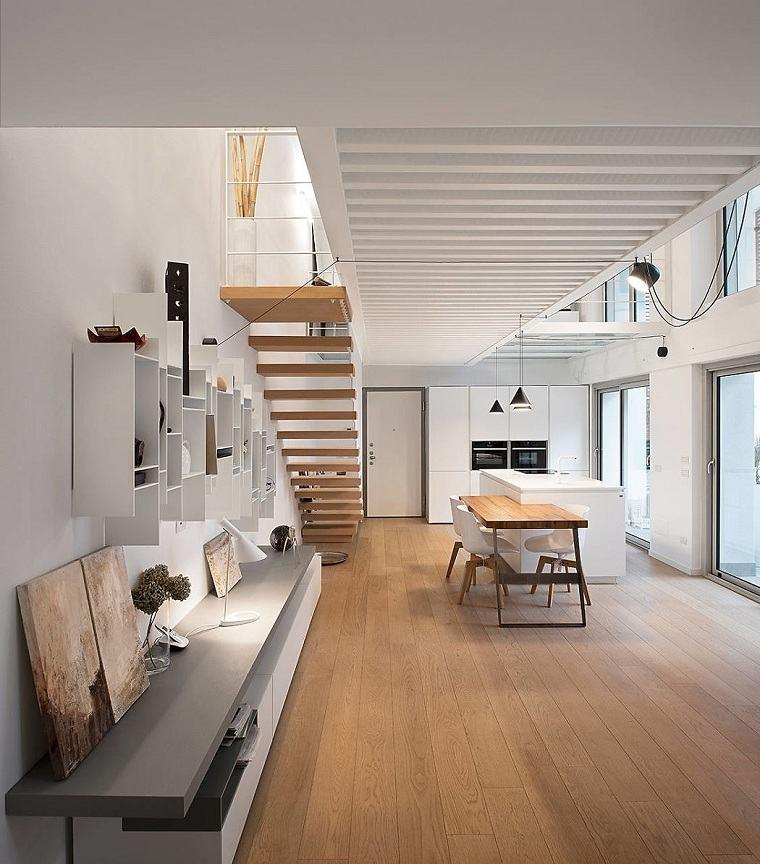 casa-milano-italia-tips-architects-cocina-isla