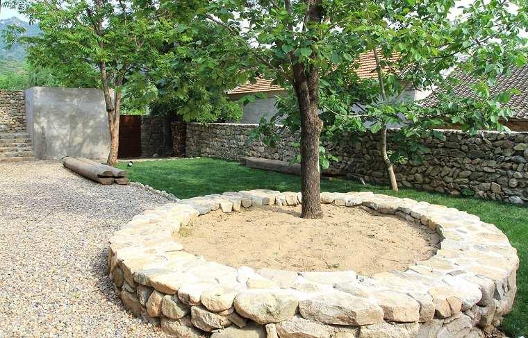 casa-rural-jardin-estilo-ideas