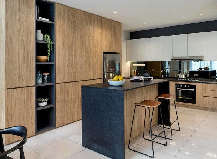 casa-zen-designed-design-associates