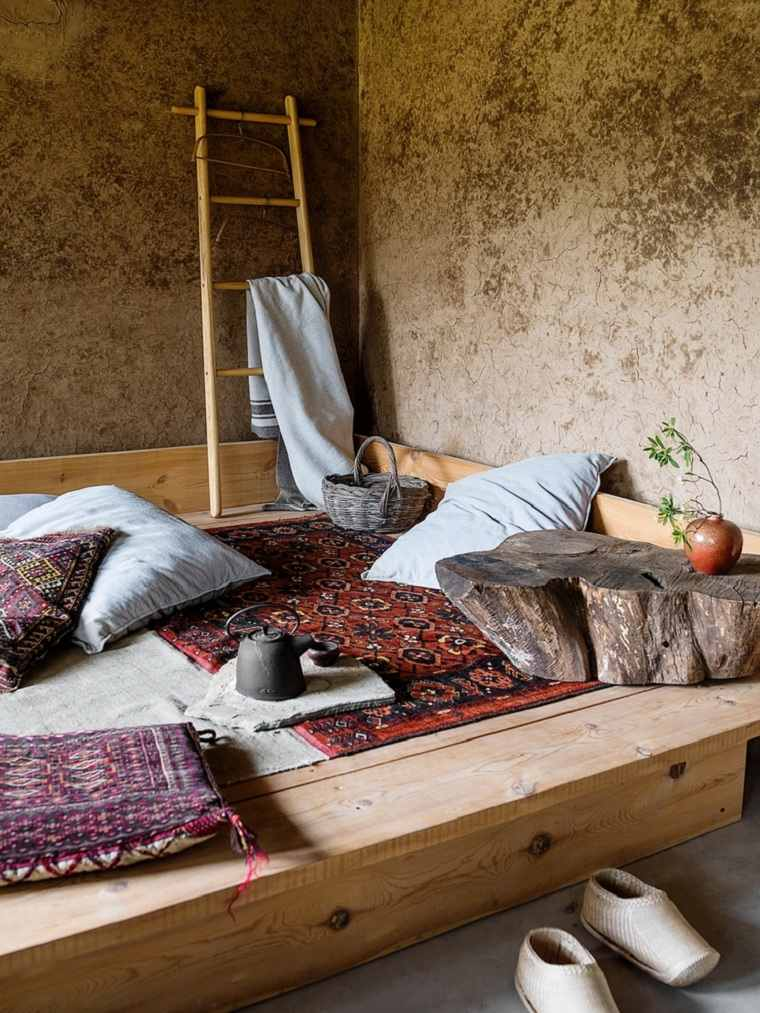 casas-rurales-china-detalles-vintage