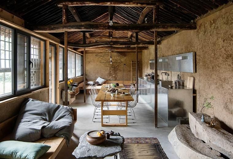 casas-rurales-china-diseno-original