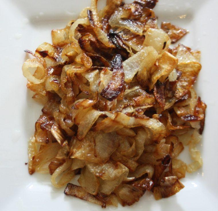 cebolla caramelizada-consejos-caseros