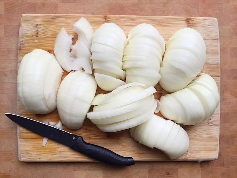 cebolla caramelizada-consejos-pasos