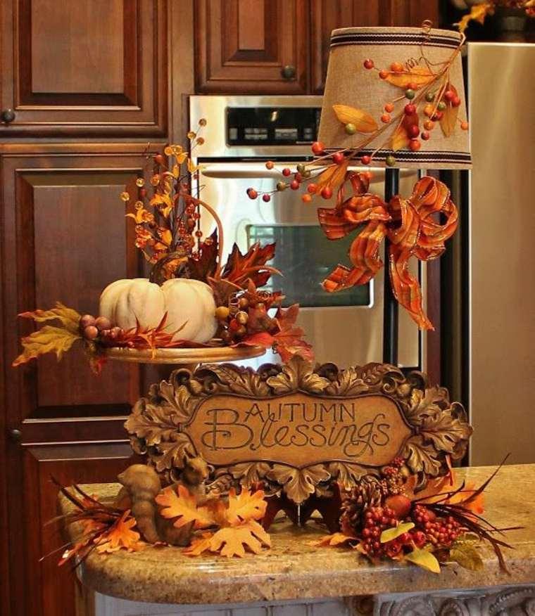 accesorios otoño