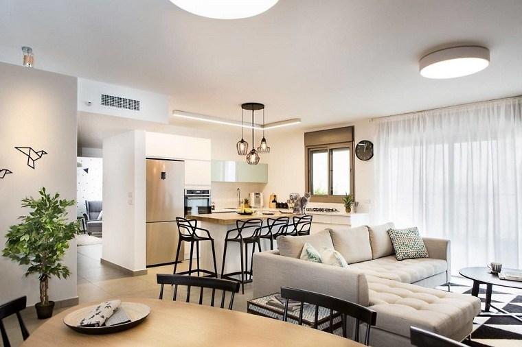 cocina-apartamento-israel-dana-shaked