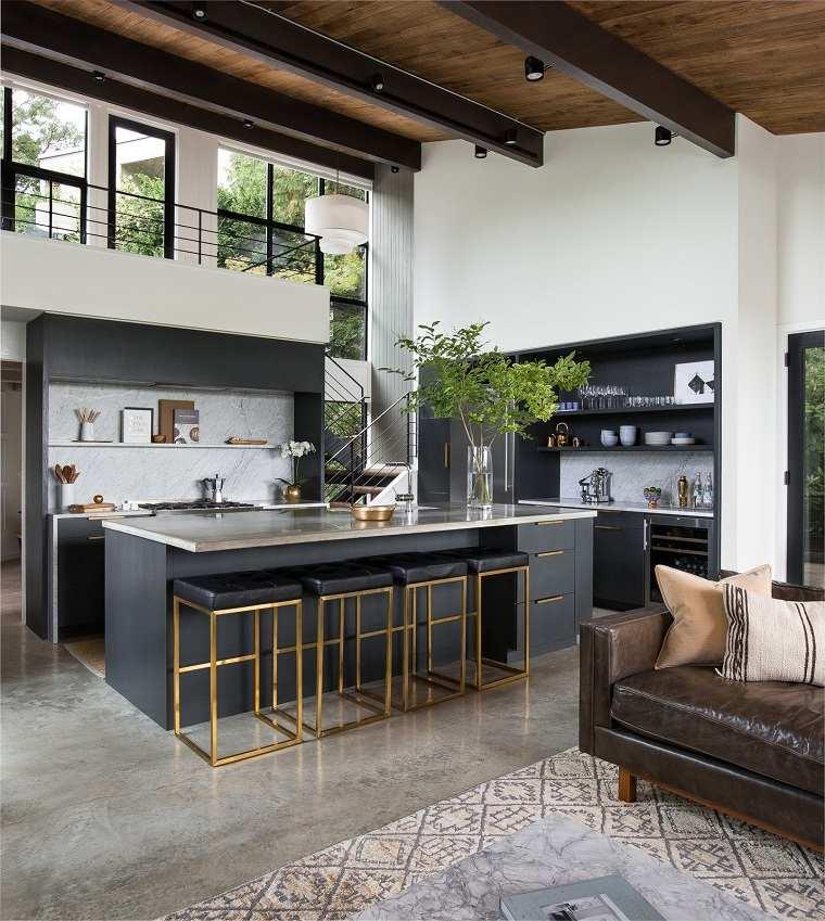 cocina-bella-casa-amplia-opciones-originales