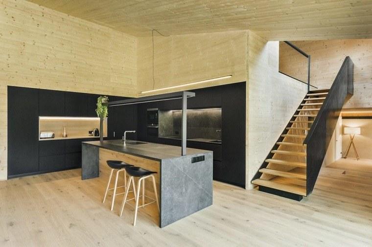 cocina-casa-cerdana-diseno-dom-arquitectura