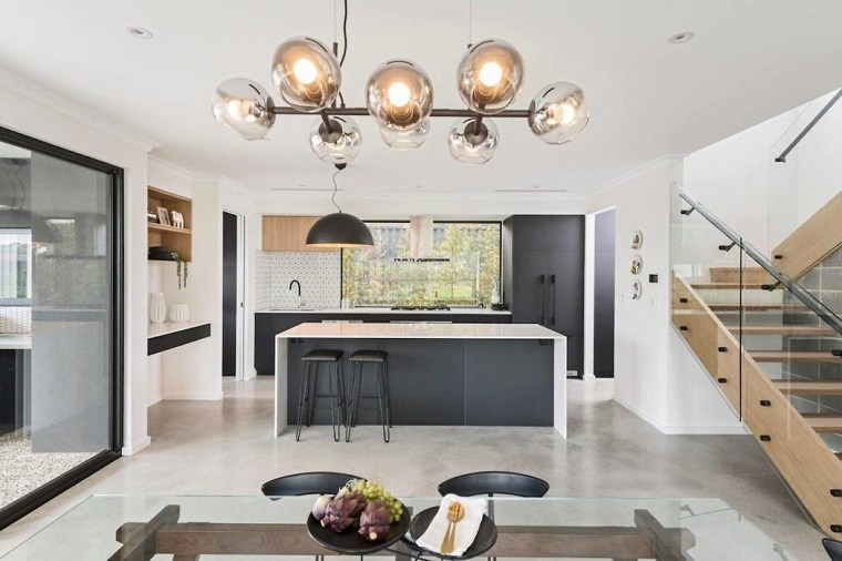 cocina-casa-diseno-residential-attitudes