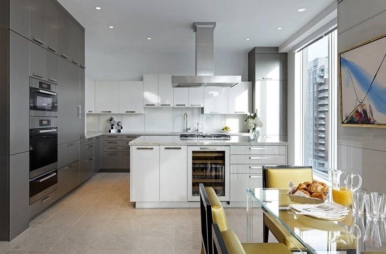 cocina-comedor-ideas-diseno-Douglas-Design-Studio