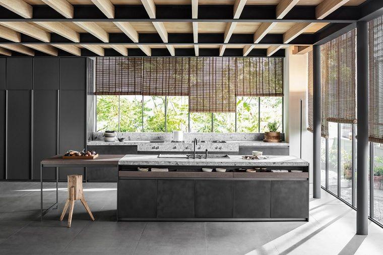 cocina-diseno-original-moderno-opciones