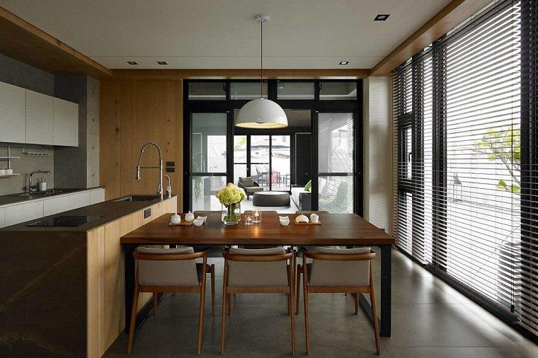 cocina-diseno-shaun-tang-interior-design-taipei-taiwan
