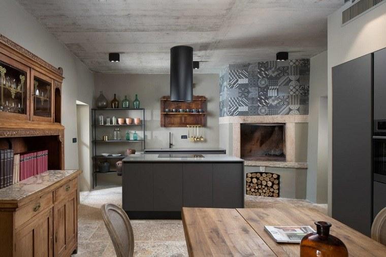 cocina-rustica-moderna-diseno-boris-ruzic