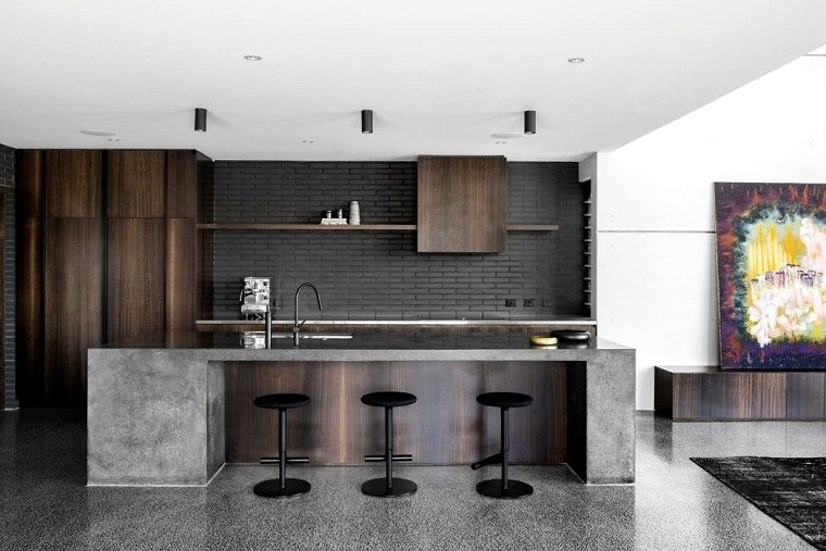 cocinas-modernas-con-isla-dah-architecture