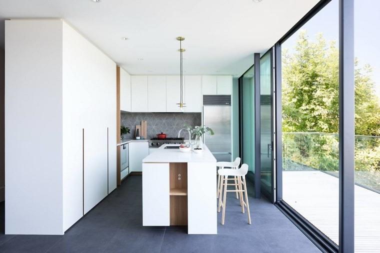 cocinas-modernas-con-isla-diseno-rufproject