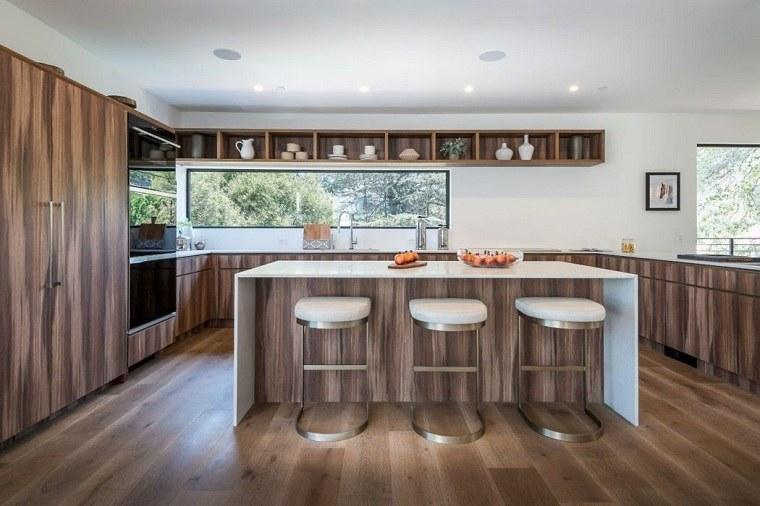cocinas-modernas-con-isla-dougal-murray