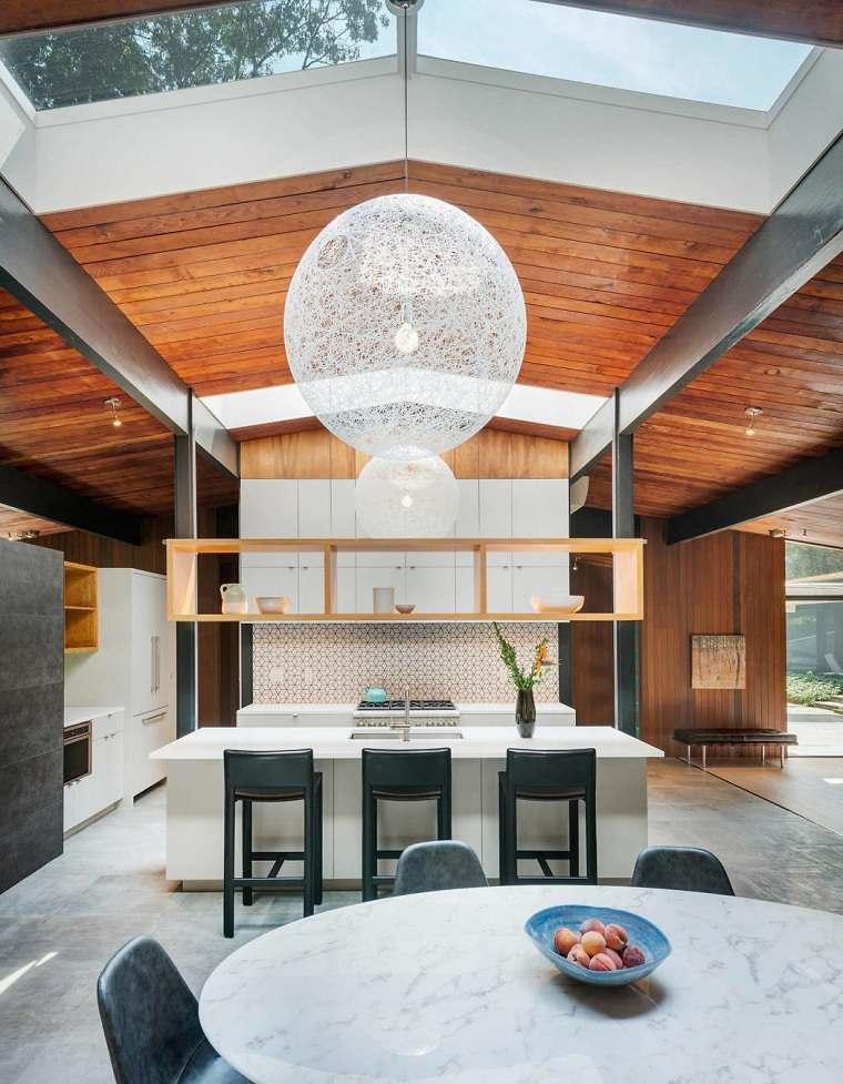 cocinas-modernas-con-isla-flavin-architects