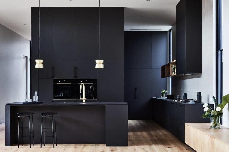cocinas-modernas-con-isla-life-spaces-group