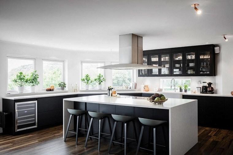 cocinas-modernas-con-isla-moodhouse-interior