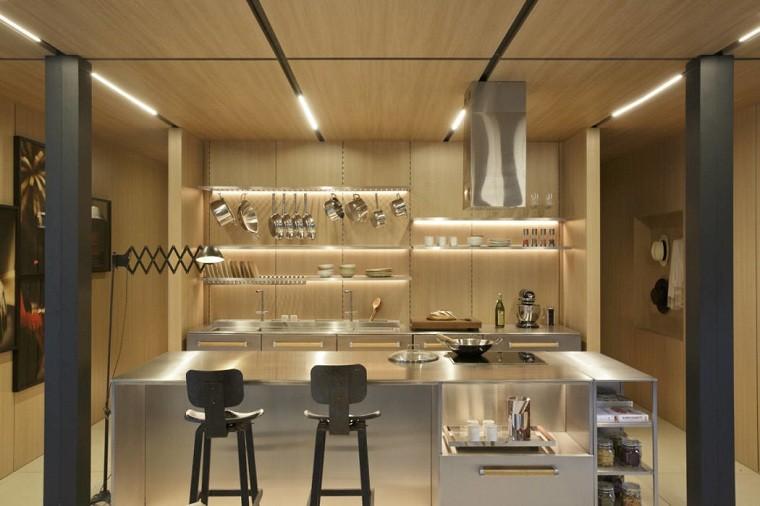 cocinas-modernas-con-isla-studio-arthur-casas