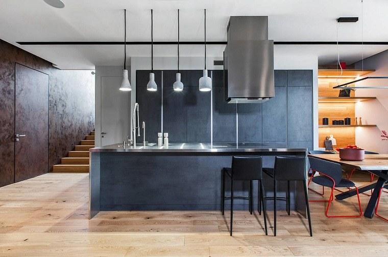 cocinas-modernas-con-isla-yolo-bureau