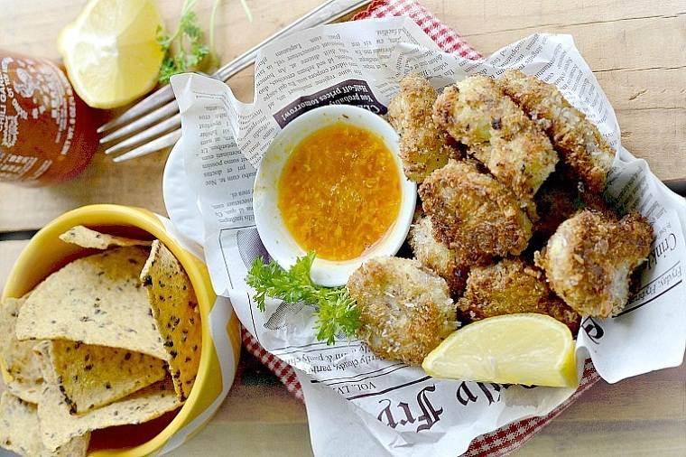 coliflor-empanado-opciones-comida-rica-casa