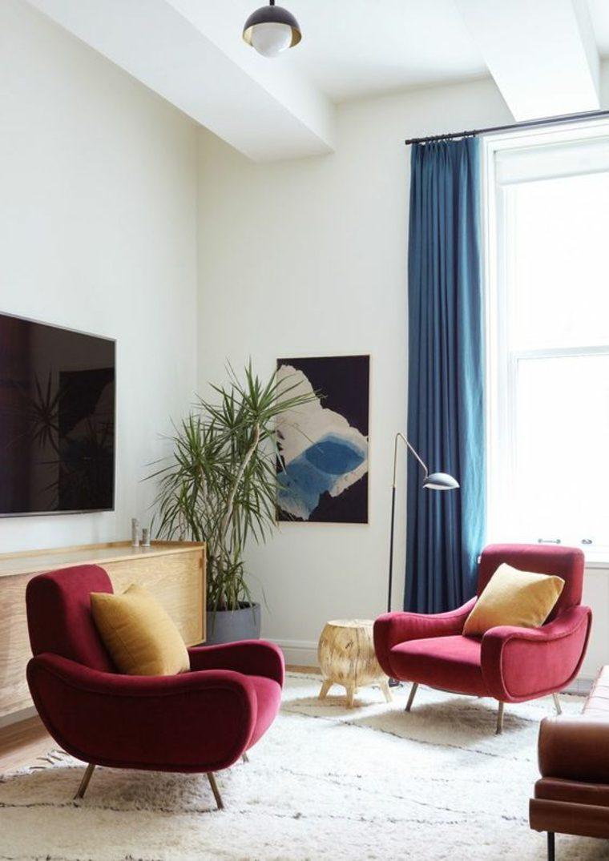 combinaciones-de-colores-salón