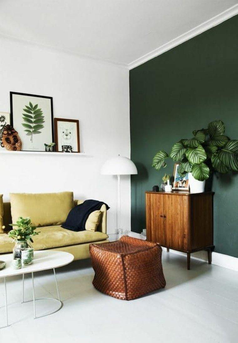 combinaciones-de-colores-verde