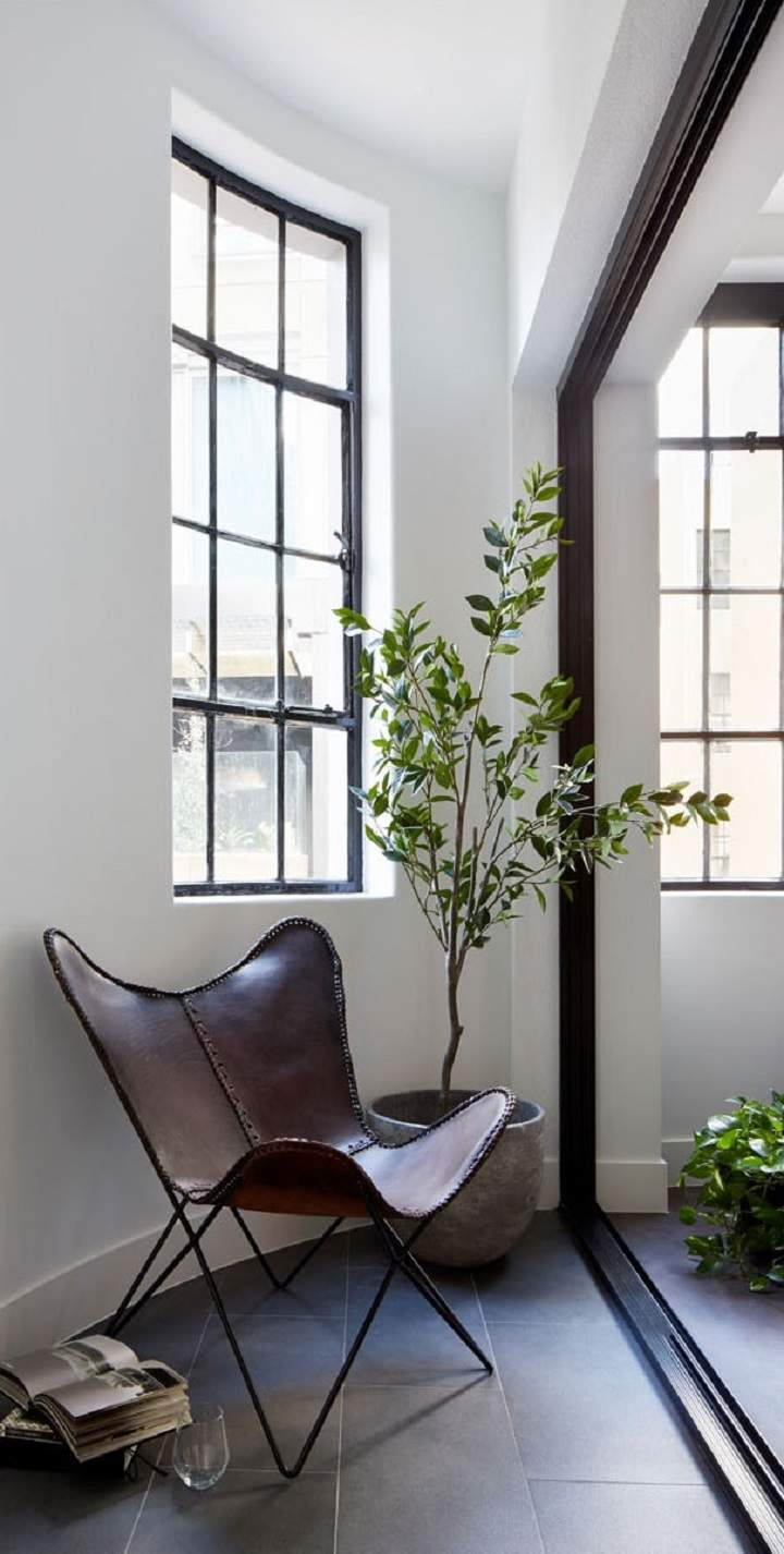 combinaciones-materiales-sillas-cuero