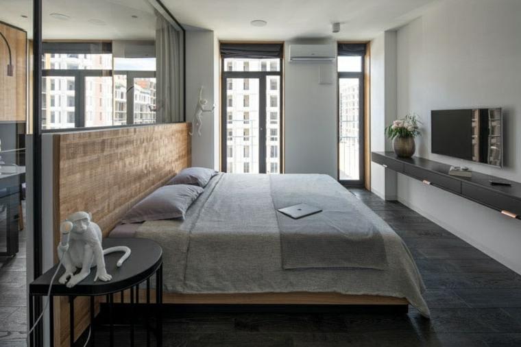 conexion-espacios-exteriores-cortinas
