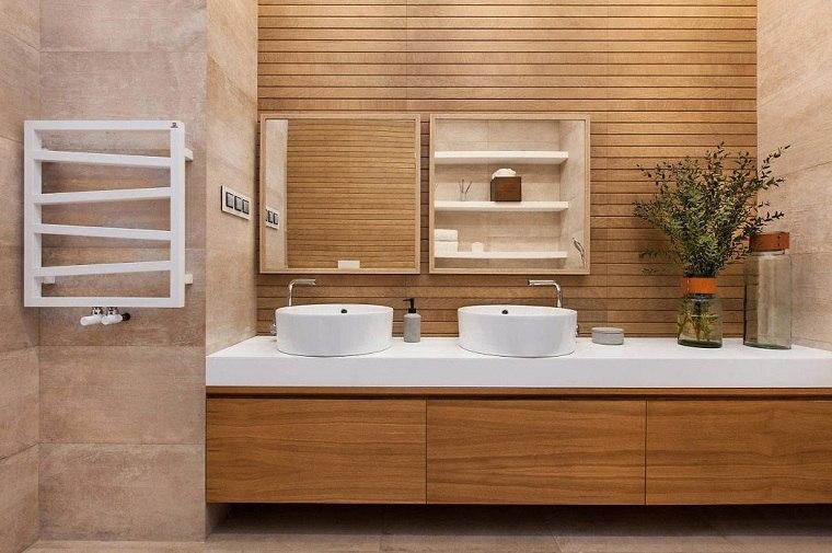 cuarto-bano-diseno-moderno-yolo-bureau
