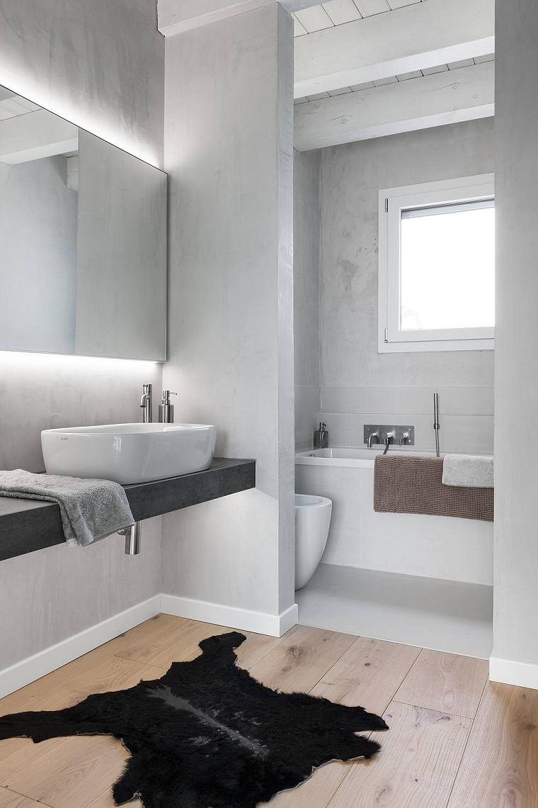 cuarto-bano-moderno-anna-laura-businaro