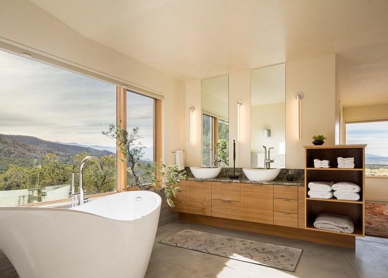 cuartos-de-bano-modernos-diseno-Gettliffe-Architecture