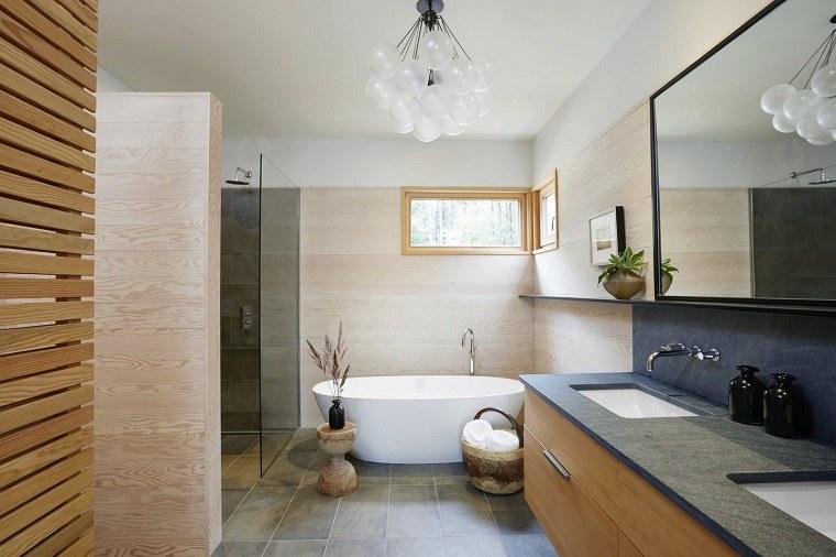 cuartos-de-bano-modernos-diseno-Lang-Architecture