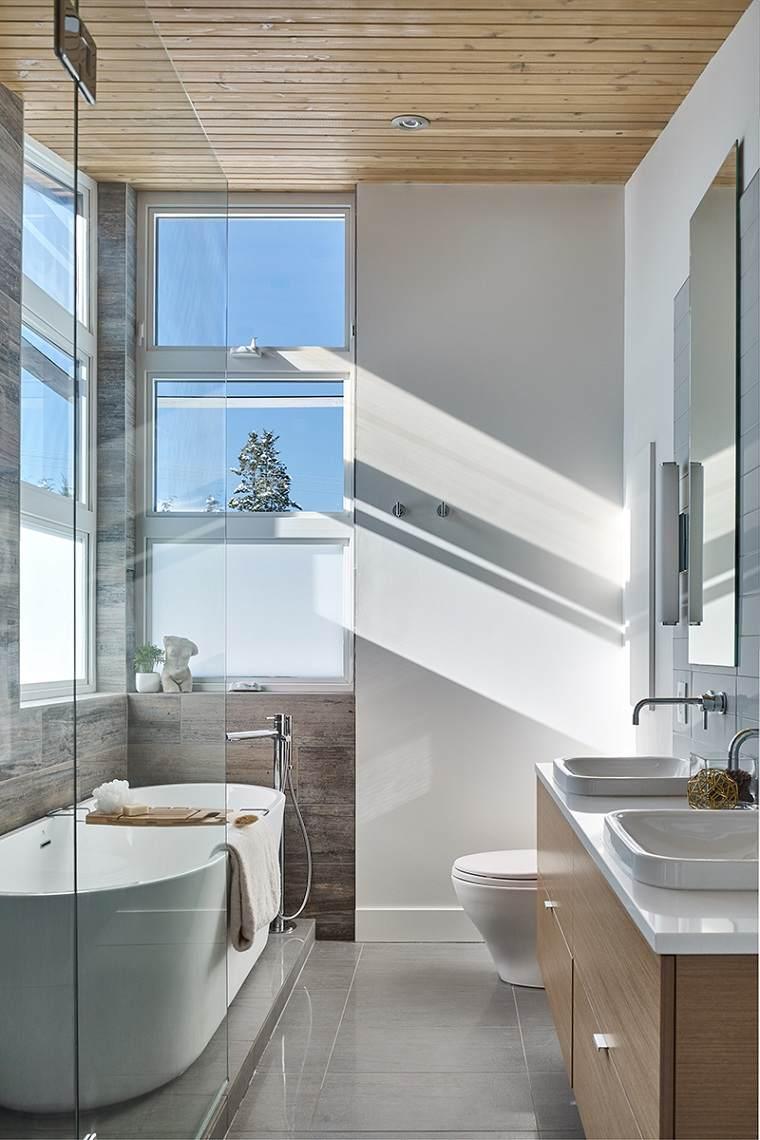 cuartos-de-bano-modernos-diseno-OneSEED