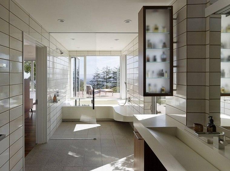 cuartos-de-bano-modernos-opciones-espacios-amplios