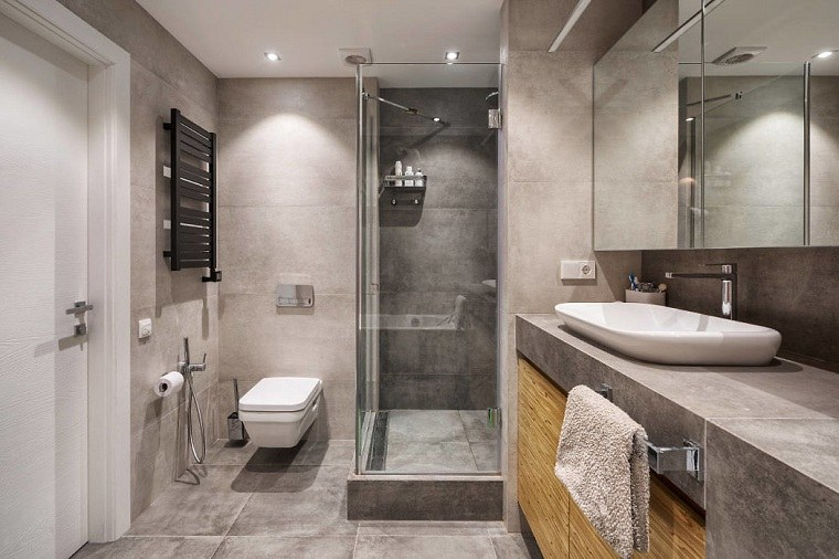 cuartos-de-bano-modernos-zaza-interior-design-ideas