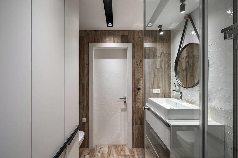 cuartos-de-bano-modernos-zaza-interior-design