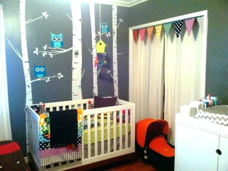 decoración-para-pared-infantil