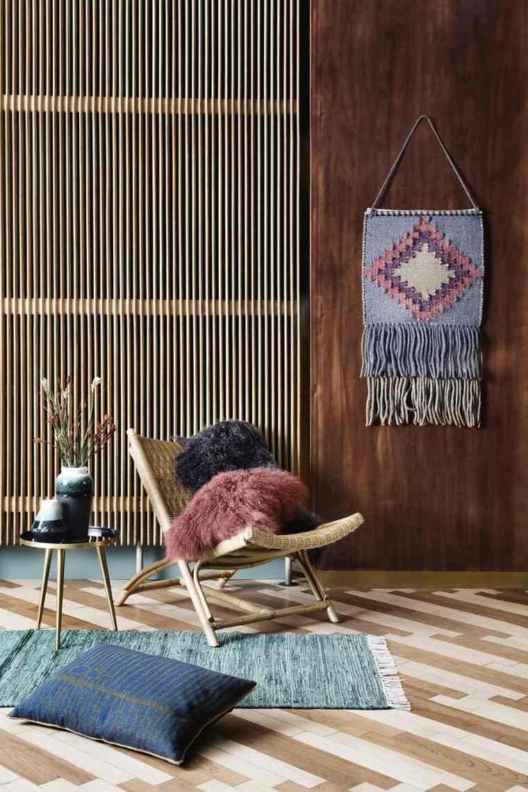 decoracion-interiores-acogedores-ambiente