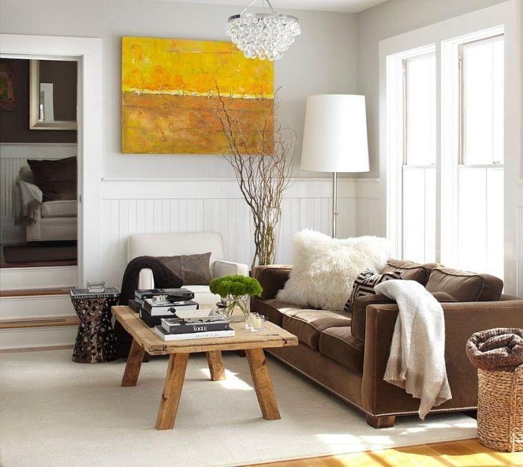 decoracion-interiores-acogedores-combinacion-colores